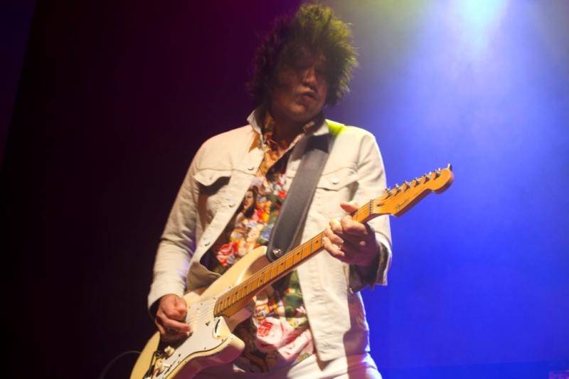 LIVE James Reyne 23 Aug 2014 by Maree King  (4)