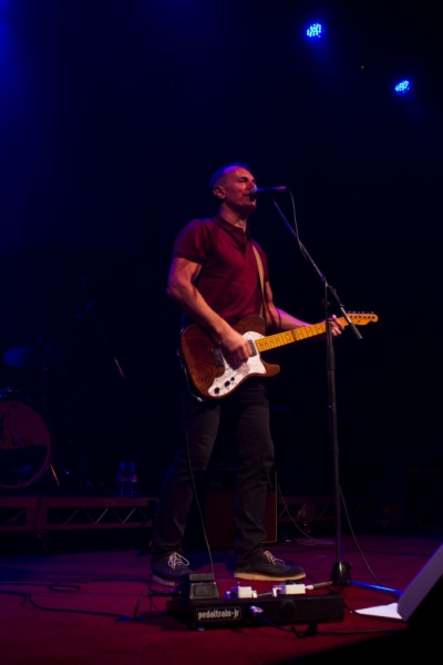 LIVE James Reyne 23 Aug 2014 by Maree King  (5)