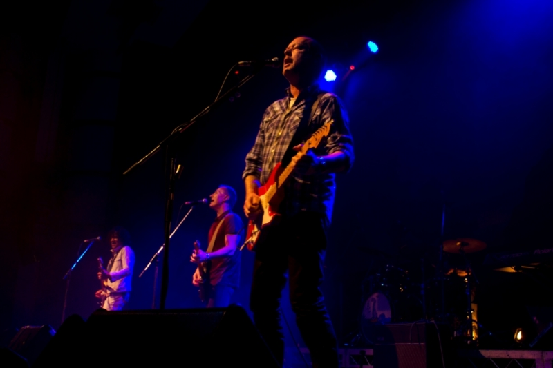 LIVE James Reyne 23 Aug 2014 by Maree King  (6)