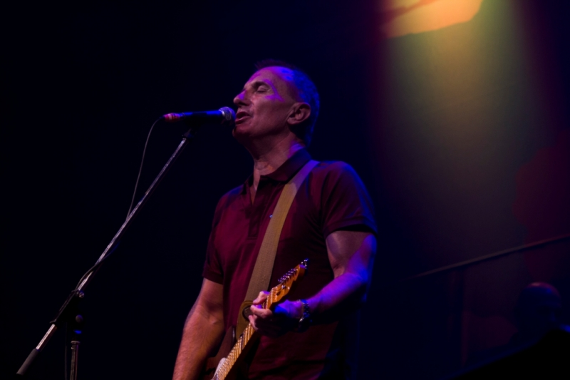 LIVE James Reyne 23 Aug 2014 by Maree King  (7)
