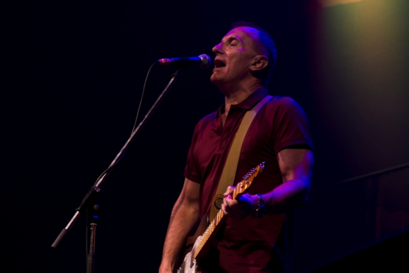 LIVE James Reyne 23 Aug 2014 by Maree King  (8)