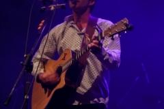LIVE James Reyne, Perth 23 Aug 2014 by Maree King