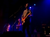 LIVE James Reyne 23 Aug 2014 by Maree King  (6)