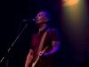 LIVE James Reyne 23 Aug 2014 by Maree King  (7)