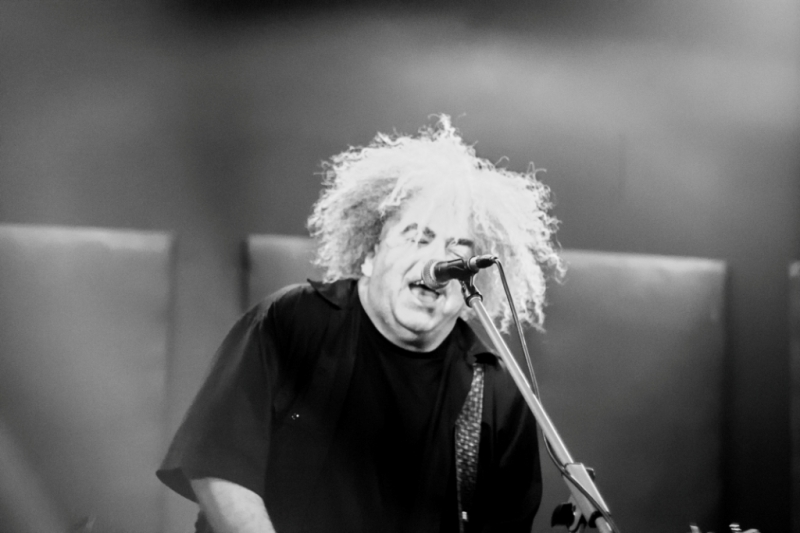 King Buzzo LIVE Perth 26 Aug 2014 by Stuart McKay  (1)