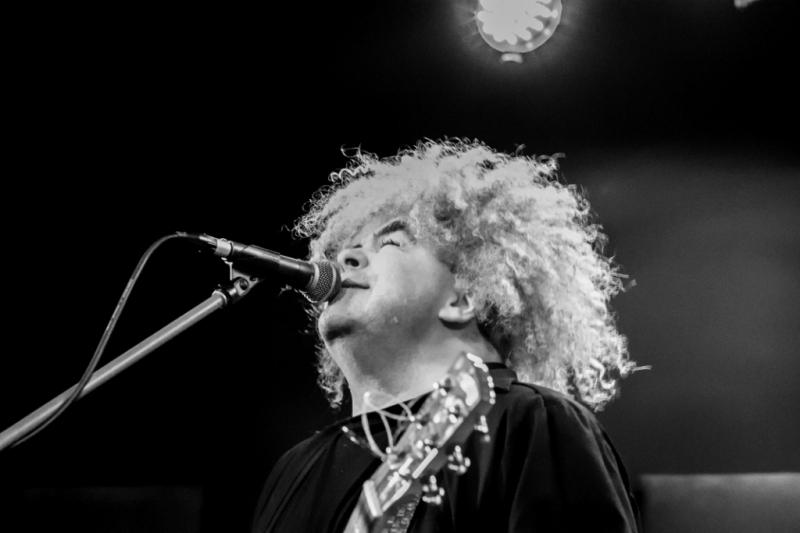 King Buzzo LIVE Perth 26 Aug 2014 by Stuart McKay  (10)