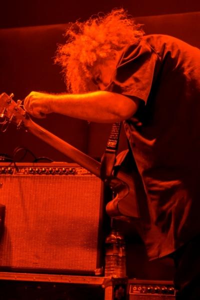 King Buzzo LIVE Perth 26 Aug 2014 by Stuart McKay  (13)