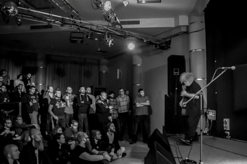 King Buzzo LIVE Perth 26 Aug 2014 by Stuart McKay  (15)
