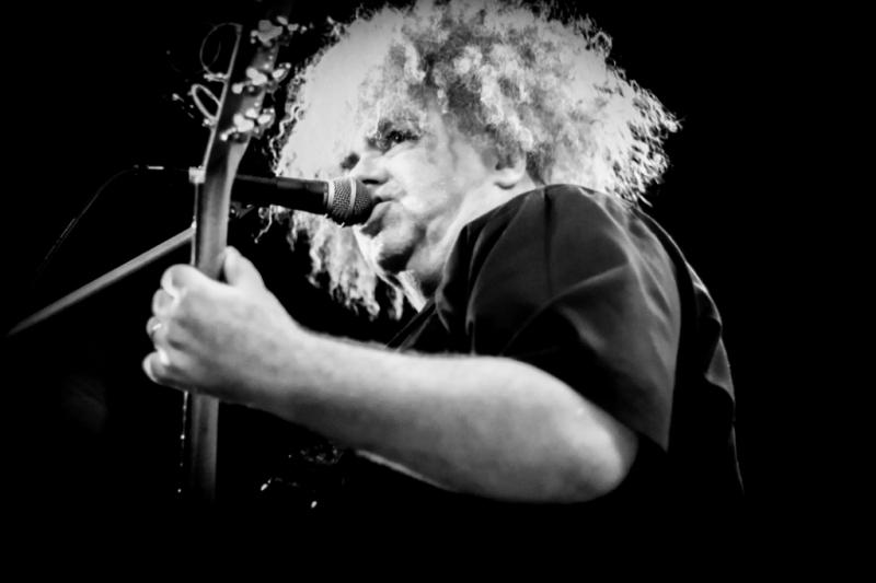King Buzzo LIVE Perth 26 Aug 2014 by Stuart McKay  (18)