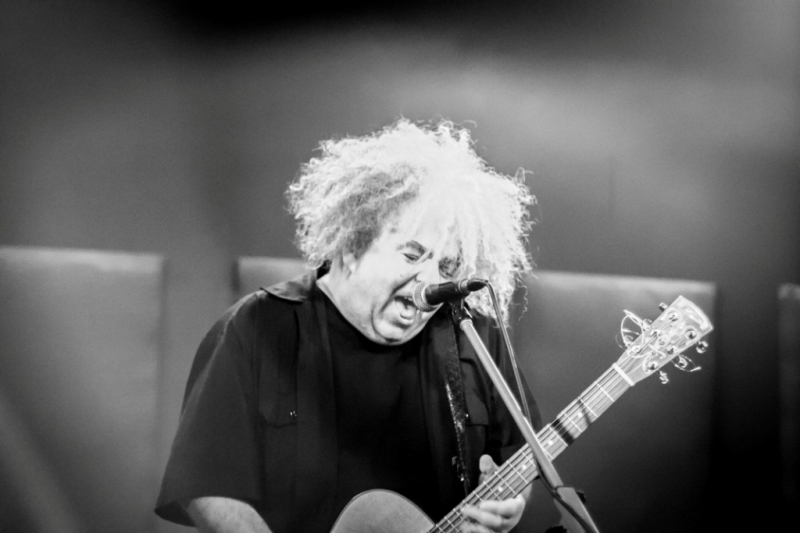 King Buzzo LIVE Perth 26 Aug 2014 by Stuart McKay  (2)