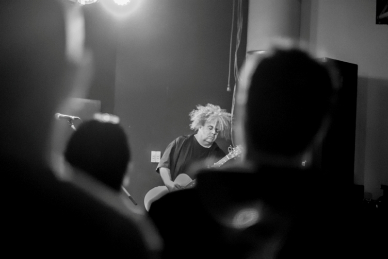 King Buzzo LIVE Perth 26 Aug 2014 by Stuart McKay  (20)