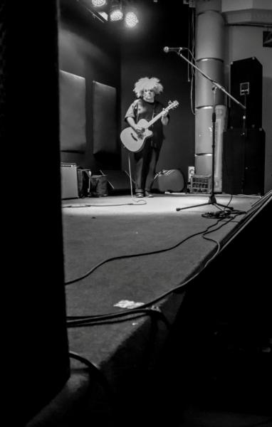 King Buzzo LIVE Perth 26 Aug 2014 by Stuart McKay  (21)
