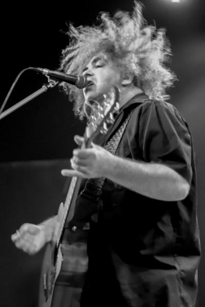 King Buzzo LIVE Perth 26 Aug 2014 by Stuart McKay  (6)