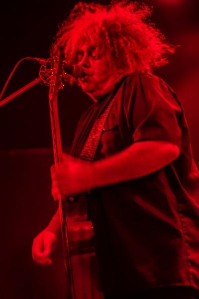 King Buzzo LIVE Perth 26 Aug 2014 by Stuart McKay  (7)