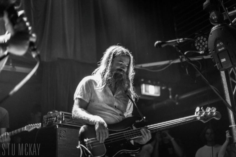 Kingswood Live in Perth, 27 March 2015 by Stu McKay  (12).jpg
