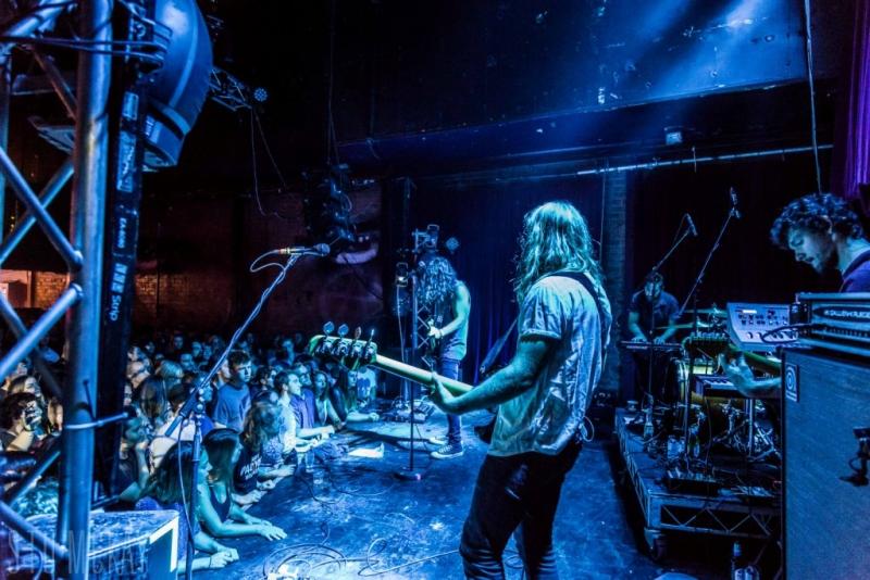 Kingswood Live in Perth, 27 March 2015 by Stu McKay  (17).jpg