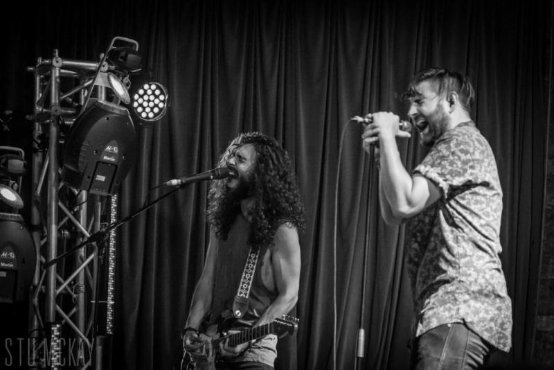 Kingswood Live in Perth, 27 March 2015 by Stu McKay  (21).jpg
