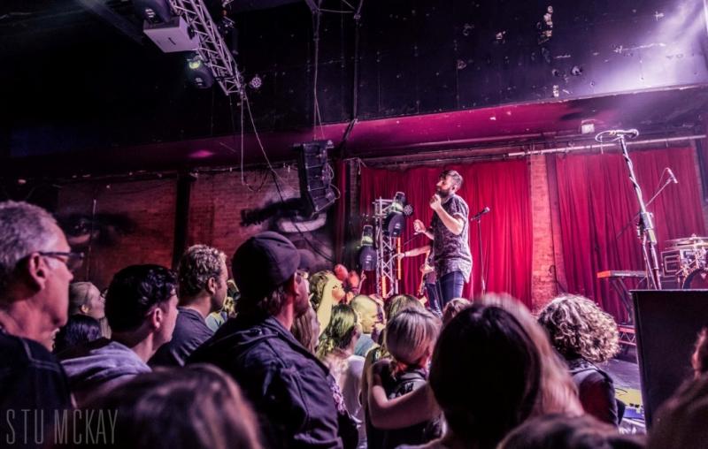 Kingswood Live in Perth, 27 March 2015 by Stu McKay  (22).jpg