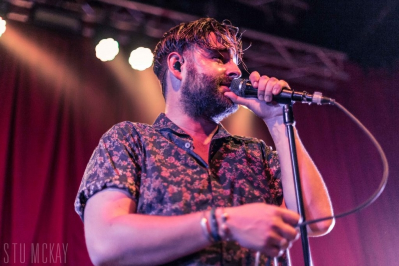 Kingswood Live in Perth, 27 March 2015 by Stu McKay  (3).jpg