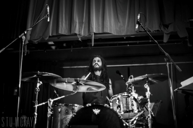Kingswood Live in Perth, 27 March 2015 by Stu McKay  (4).jpg