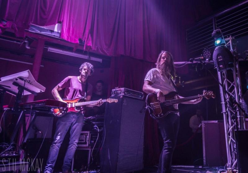 Kingswood Live in Perth, 27 March 2015 by Stu McKay  (6).jpg