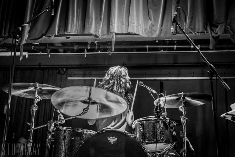 Kingswood Live in Perth, 27 March 2015 by Stu McKay  (7).jpg