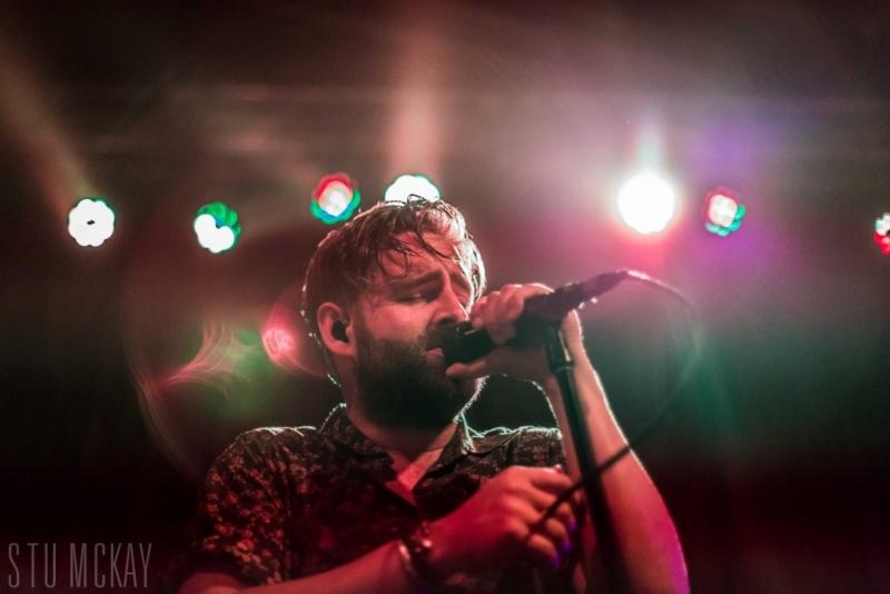 Kingswood Live in Perth, 27 March 2015 by Stu McKay  (9).jpg