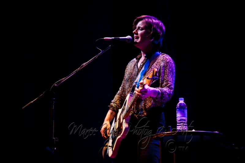 Abbe May LIVE Perth 12 March 2014 by Maree King  (3)