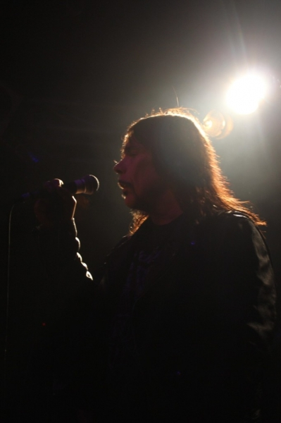 Monster Magnet live in Perth 3 April 2014 by Shane Pinnegar (1)
