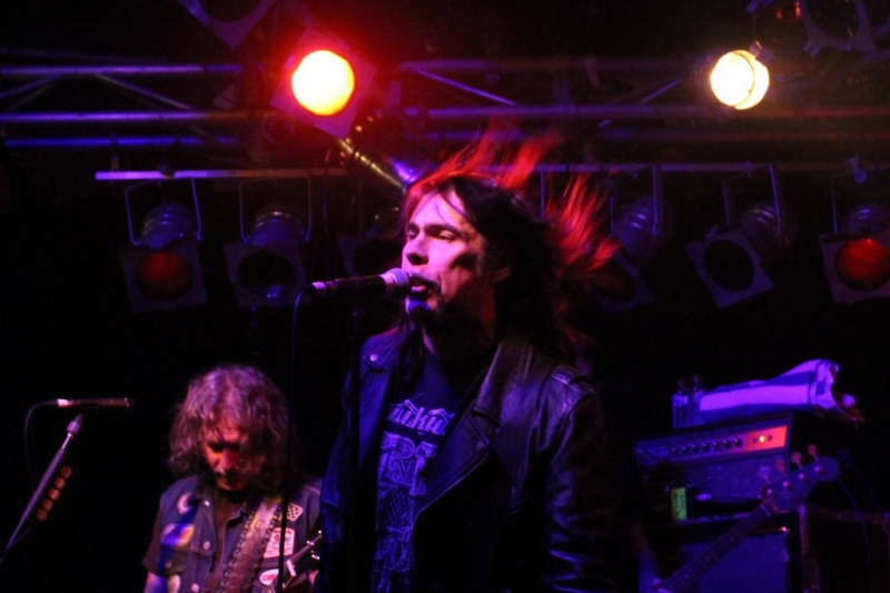 Monster Magnet live in Perth 3 April 2014 by Shane Pinnegar  (12)