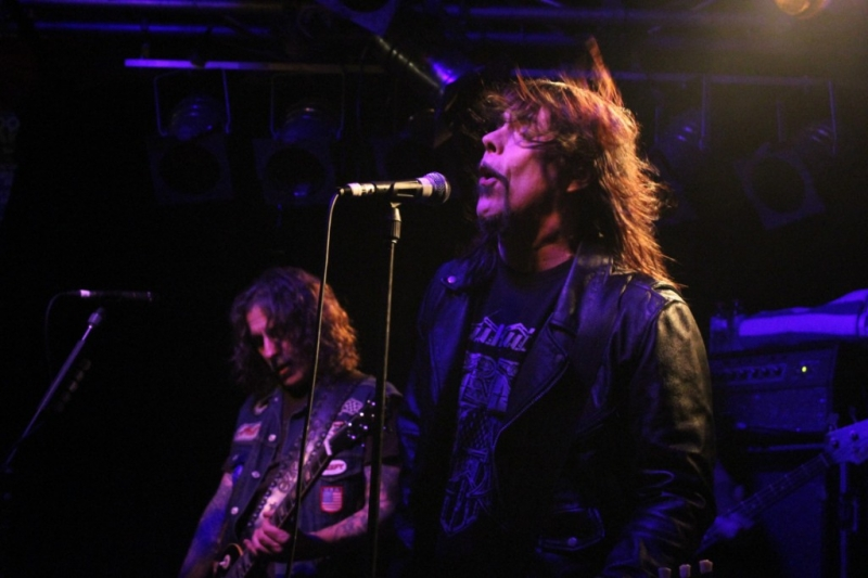 Monster Magnet live in Perth 3 April 2014 by Shane Pinnegar  (13)