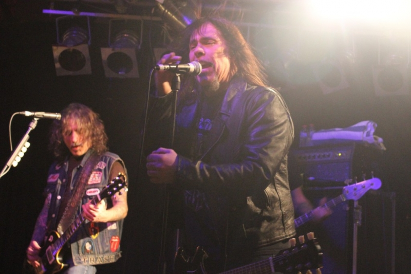 Monster Magnet live in Perth 3 April 2014 by Shane Pinnegar  (18)