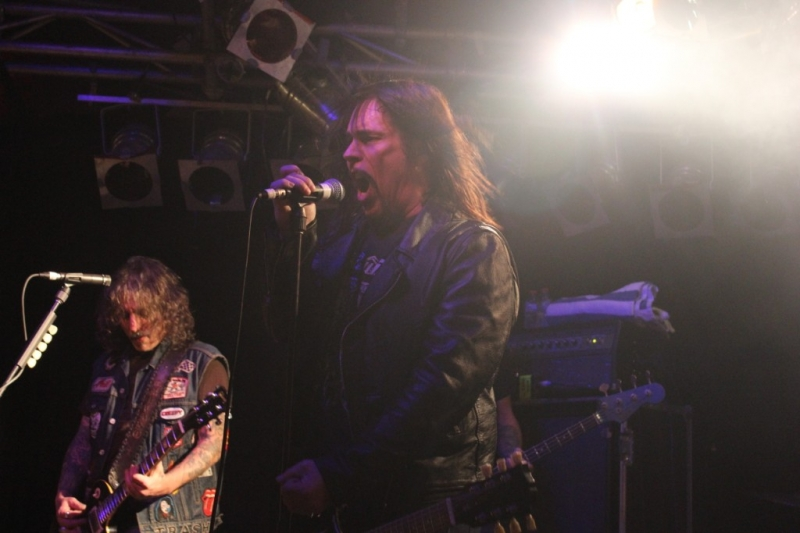 Monster Magnet live in Perth 3 April 2014 by Shane Pinnegar  (19)
