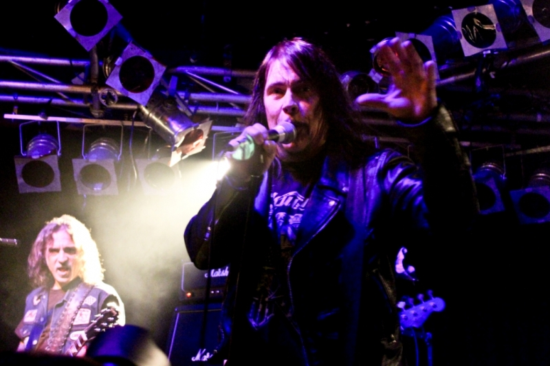 Monster Magnet live in Perth 3 April 2014 by Shane Pinnegar  (3)