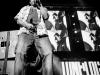 LIVE Perth I love the 90s 13 Jun 2017 by Stuart McKay (12)