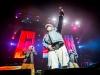 LIVE Perth I love the 90s 13 Jun 2017 by Stuart McKay (18)