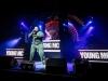 LIVE Perth I love the 90s 13 Jun 2017 by Stuart McKay (2)