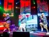 LIVE Perth I love the 90s 13 Jun 2017 by Stuart McKay (20)
