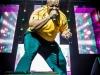 LIVE Perth I love the 90s 13 Jun 2017 by Stuart McKay (6)
