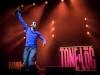 LIVE Perth I love the 90s 13 Jun 2017 by Stuart McKay (8)