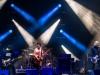 LIVE The Superjesus 9 Oct 2014 Perth by Stuart McKay  (10)