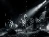 LIVE The Superjesus 9 Oct 2014 Perth by Stuart McKay  (2)