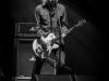 LIVE The Superjesus 9 Oct 2014 Perth by Stuart McKay  (4)