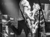 LIVE The Superjesus 9 Oct 2014 Perth by Stuart McKay  (5)