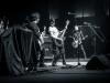 LIVE The Superjesus 9 Oct 2014 Perth by Stuart McKay  (6)