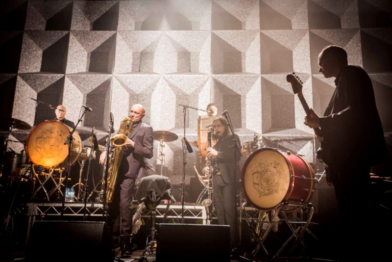 LIVE PJ Harvey Fremantle 17 Jan 2017 by Stuart McKay (31)