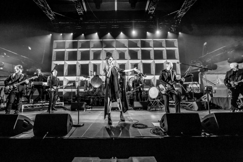 LIVE PJ Harvey Fremantle 17 Jan 2017 by Stuart McKay (34)