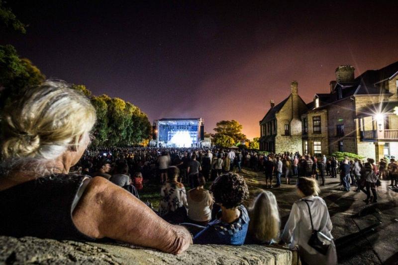 LIVE PJ Harvey Fremantle 17 Jan 2017 by Stuart McKay (39)