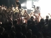 LIVE Rise Against Perth 7 Feb 2018 by Mel Scrafton (2)