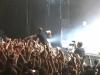 LIVE Rise Against Perth 7 Feb 2018 by Mel Scrafton (3)